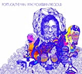 Portugal. The Man - In The Mountain, In The Cloud