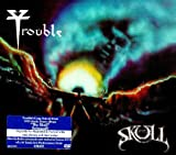 The Skull (w/bonus DVD) Thumbnail Image