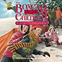 The Mystery of the Stolen Snowboard: The Boxcar Children Mysteries, Book 134 Audiobook by Gertrude Chandler Warner Narrated by Tim Gregory