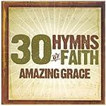 V1 30 Hymns Of The Faith: Amaz