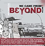 We Came From  Beyond 2