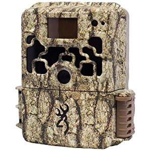 Buy Browning Trail Camera - Dark Ops by Prometheus Group, LLC