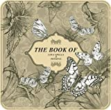 The Book of Love Spells & Potions