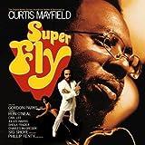 Super Fly (Vinyl)