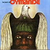 Best of Cymande [Vinyl]