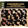 Northern Soul the Early..