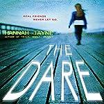 The Dare | Hannah Jayne