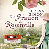 Image de Die Frauen der Rosenvilla