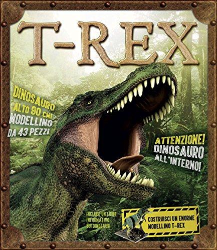 t-rex-con-gadget