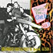 That'll Flat Git It!, Vol. 7: Rockabilly From The MGM Vaults