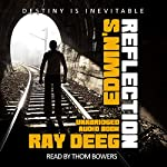 Edwin's Reflection | Ray Deeg