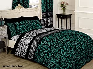 Printed Bedding Sets Duvets Sets Quilt Sets Duvet Covers Pillowcases Or Buy Matching Curtains