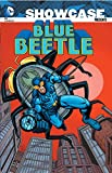 Showcase Presents: Blue Beetle
