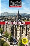 Time Out Edinburgh