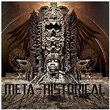 Meta-Historical