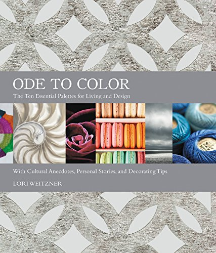 ode-to-color-the-ten-essential-palettes-for-living-and-design