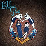 Lilly Wood and The Prick - EP