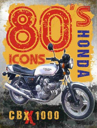 honda-cbx-1000-magnet-og