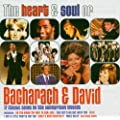 The Heart & Soul Of Bacharach & David