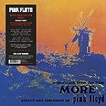 More (Vinyl)