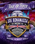 Tour De Force: Live In London - Royal...