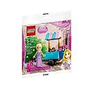 Lego Disney Princess Rapunzels Market Visit 30116
