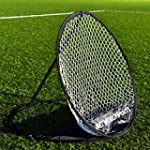 *FLASH SALE* FORB Golf Chipping Net (...