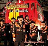 El Ultimo Adios - Cardenales De Nuevo Leon
