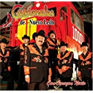 Con Corazon Necio