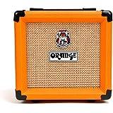 ORANGE PPC108 Micro Terror用スピーカーキャビネット