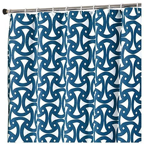 trina-turk-santorini-shower-curtain-by-peking-handicraft