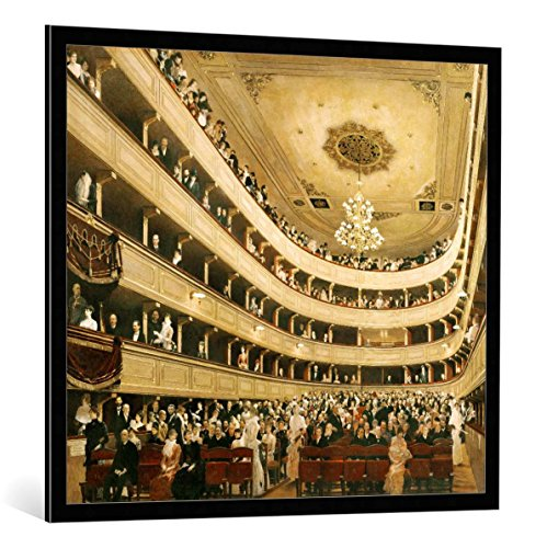 cuadro-con-marco-gustav-klimt-auditorium-of-the-old-burgtheater-in-vienna-impresion-artistica-decora