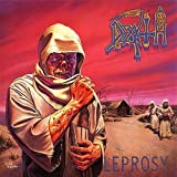 Leprosy by BOUNDEE JAPAN
