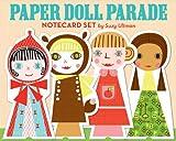 Paper-Doll-Parade-Notecard-Set