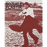 """Soziale Plastik: Materialien zu Joseph Beuysvon """"Volker Harlan"""""""