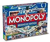 Monopoly - Brighton Edition