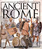 Ancient Rome (1567997244) by Roberts, Paul