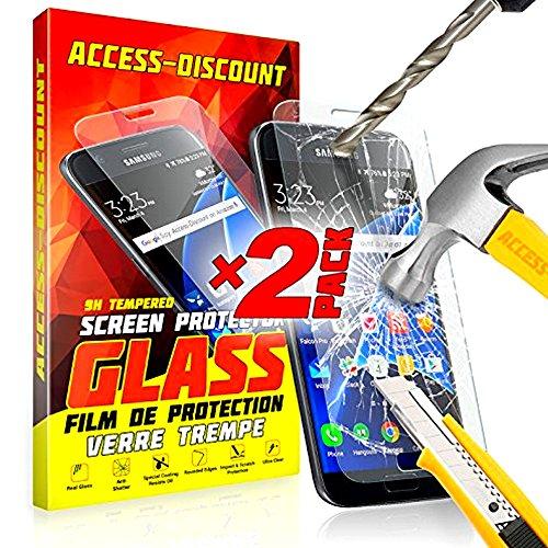 -coffret-incassable-2-film-protection-ecran-en-verre-trempe-samsung-galaxy-a3-2016-filtre-protecteur