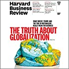 Harvard Business Review, July-August 2017 Audiomagazin von Harvard Business Review Gesprochen von: Todd Mundt