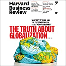 Harvard Business Review, July–August 2017 Periodical by Harvard Business Review Narrated by Todd Mundt