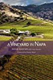 Search : A Vineyard in Napa