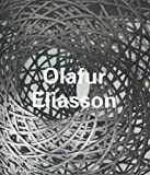 Olafur Eliasson (Contemporary Artists) (071484036X) by Madeleine Grynsztejn