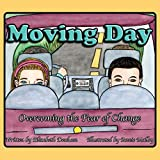 The Magic Nation Series: Moving Day