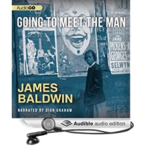 james baldwins going to meet the James baldwin was born on august 2, 1924, in new york baldwin's father was a pastor who subjected his children to poverty, abuse, and religious fanaticism.