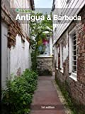 roam around Antigua & Barbuda