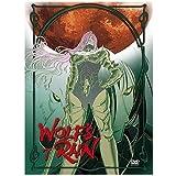 Wolf's Rain, Vol. 07