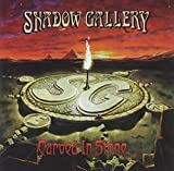 Carved in Stone by SHADOW GALLERY (1995)