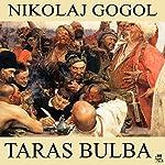 Taras Bulba   Nikolai Gogol