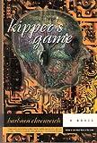 Kipper's Game (0060976152) by Ehrenreich, Barbara
