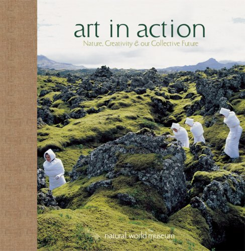 Art-in-Action-Nature-Creativity-and-Our-Collective-Future